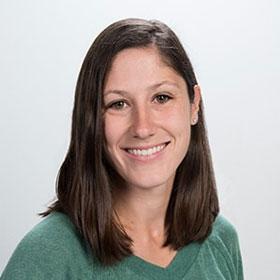 Lauren Seidl