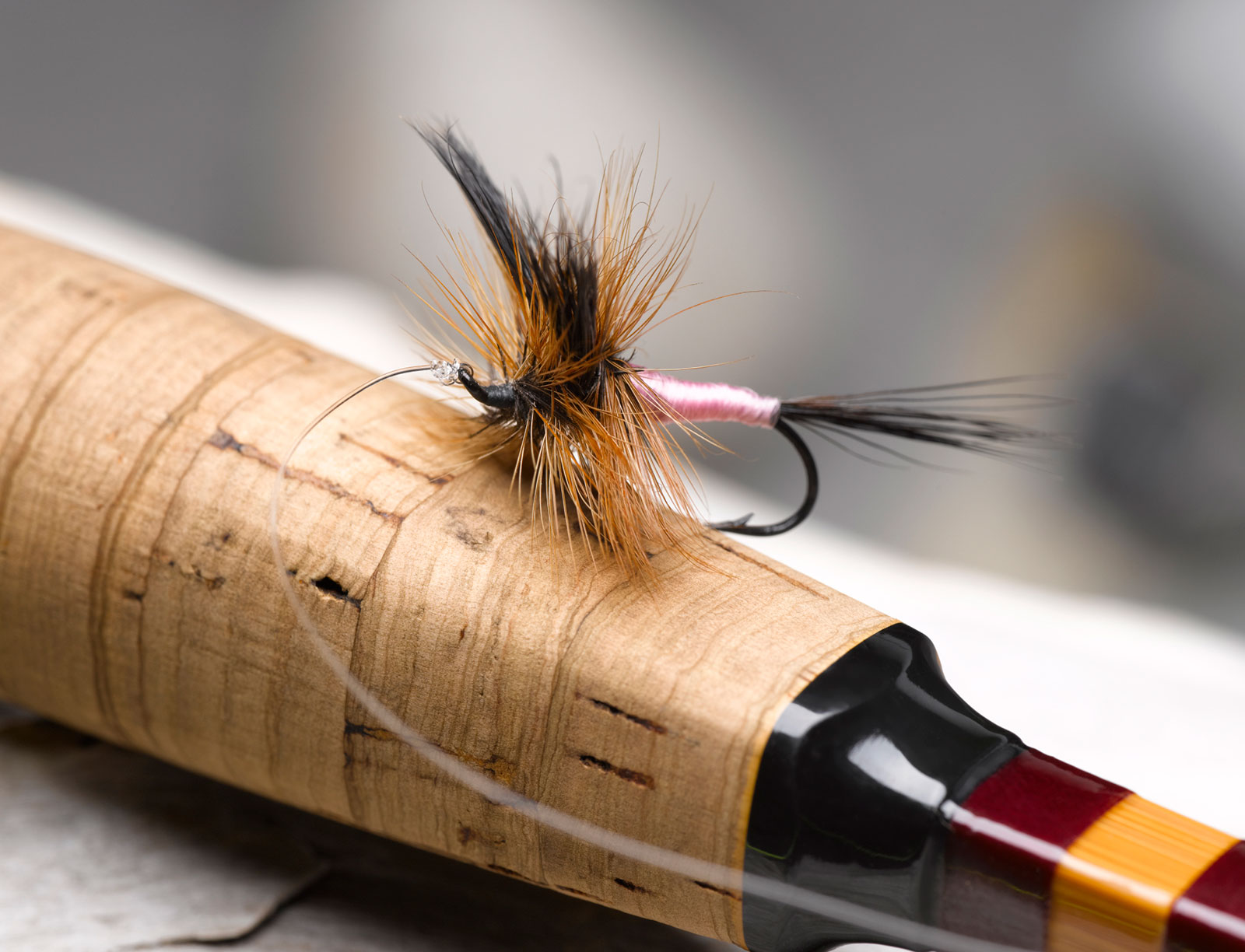 fly fishing flies - take me fishing, Fly Fishing Bait