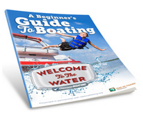 Guide to Boating