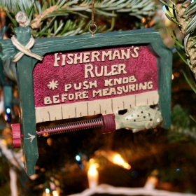 10 Christmas Fishing Gifts Everybody Wants