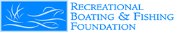 Three New Members Join RBFF Board of Directors