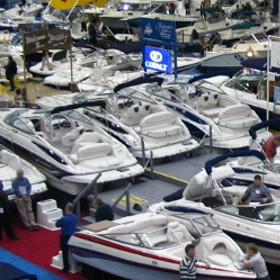 5 Benefits of Buying a Fishing Boat in the Fall