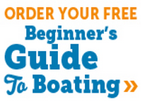 Link to order your boating guide