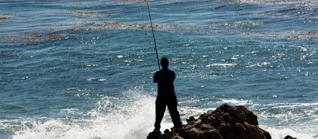 Fishing in los angeles best freshwater saltwater spots for Where to buy fishing license near me