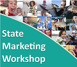 2015 State Marketing Workshop Collaborate Relate and Innovate to Redefine the Customer Experience
