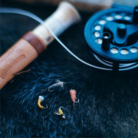 Fly Fishing FAQ & Essential Info