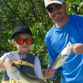 10 Important Safe Fishing Practices for Families to Follow