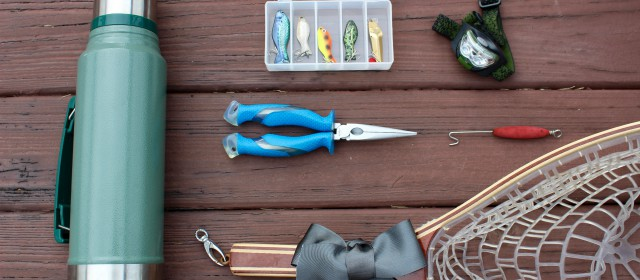6 Father 39 S Day Fishing Gifts Dad Can Always Use