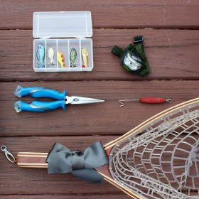 6 Father's Day Fishing Gifts Dad Can Always Use