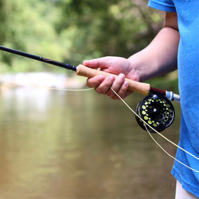 How to Fly Fish: A Beginner's Guide