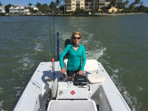 boating-estero-bay