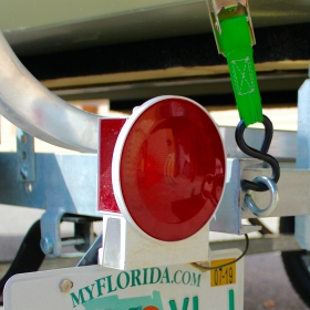 Boat Trailer Registration Tips for First-Timers