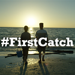 Fishing and Boating Reimagined in New 2017 Take Me Fishing and Vamos A Pescar Ad Campaign
