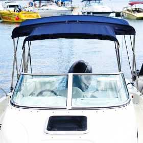 Tips for How to Clean a Boat Properly
