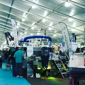 Houston Boat Show: 5 Highlights You Can't Miss