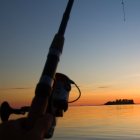 5 Simple Reasons You Aren't Catching Fish