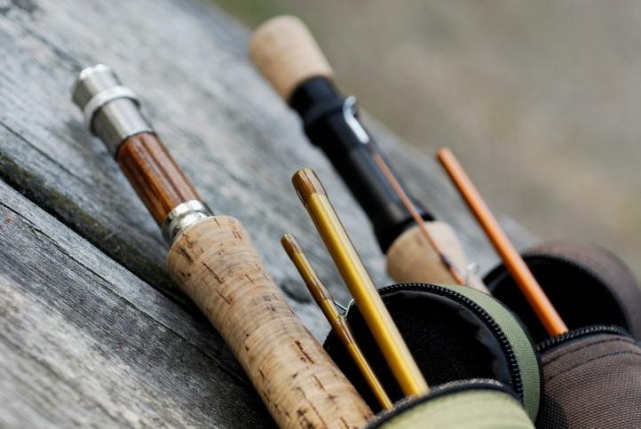 fly fishing gear - take me fishing, Fly Fishing Bait