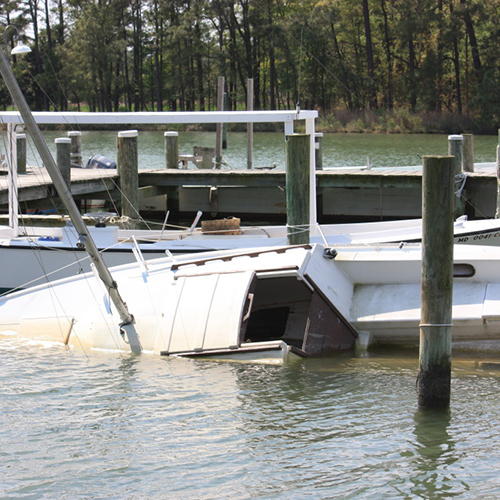 5 Boater Safety Courses That Prevent Common Accidents