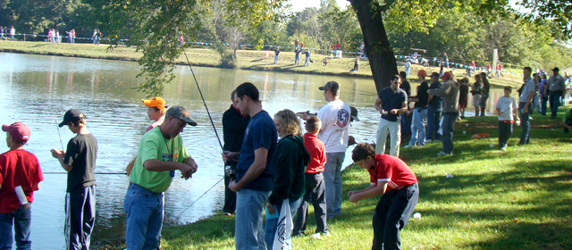 National hunting and fishing day 2016 for Where to buy fishing license near me