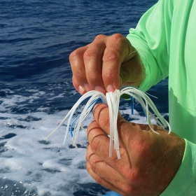 9 Sea Fishing Tackle Tips for Beginner Offshore Anglers