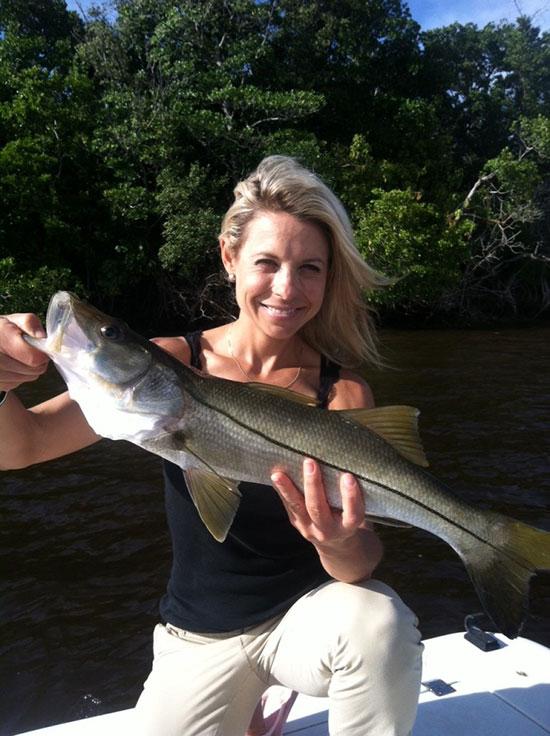 5 surprising ways free fishing days can reduce stress for Florida free fishing days
