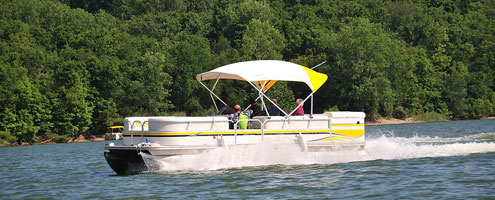 Buy Your North Dakota Boat Registration Online