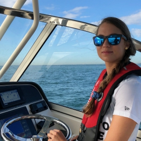 10 Ways to Participate in Ready Set Wear It 2019 for Safer Boating