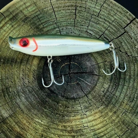 Lure Fishing for Beginners: Lures Every Angler Should Have